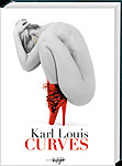 karl louis - curves - sold out !
