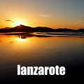 karl louis photography - portfolio - lanzarote