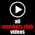 karl louis portfolio - members club videos all