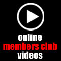 karl louis portfolio - members club videos online