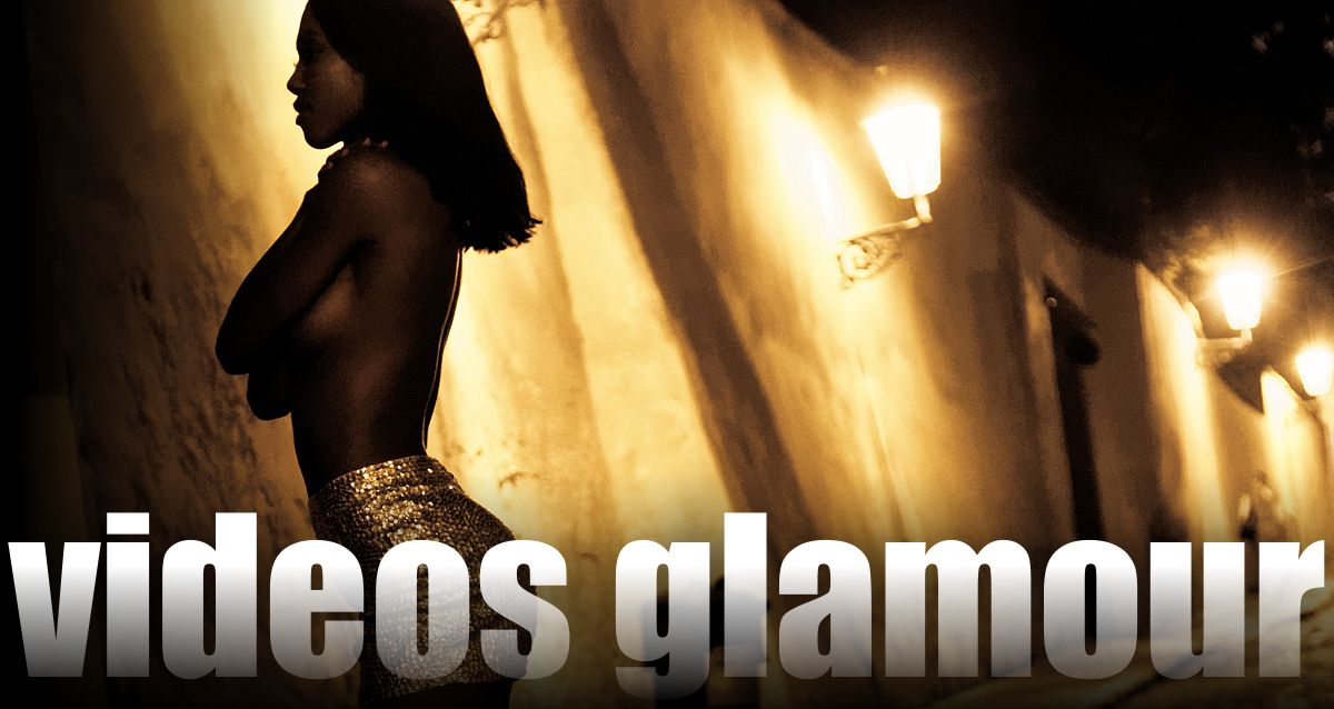 karl louis multimedia - videos glamour